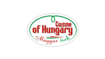 Cuisine of Hungary